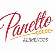Panneto