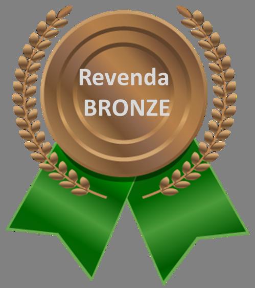 Revenda Bronze