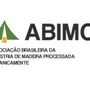 ABIMCI