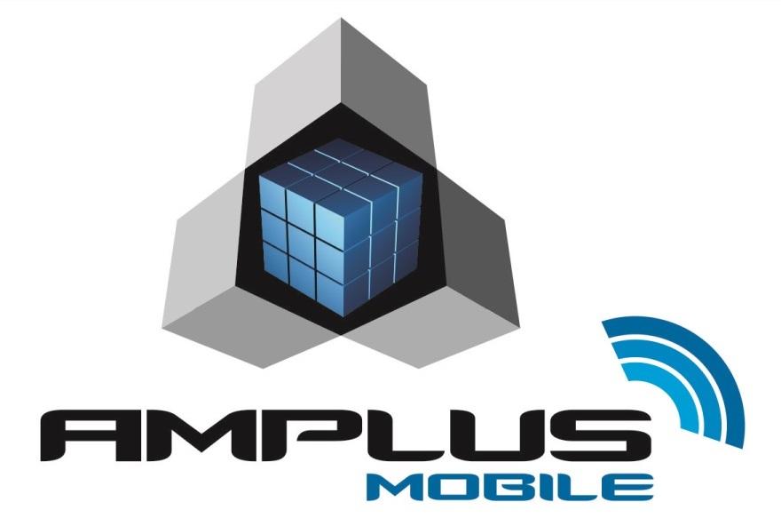 Amplus Mobilile