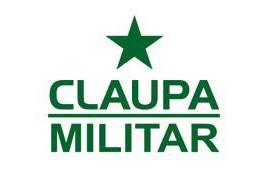 Claupa Militar