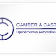 Camber e Caster