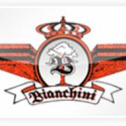 Madeireira Bianchini