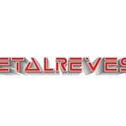 Metal Revest