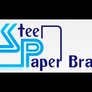 Steel Paper